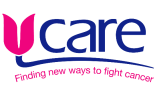 UCARE (Oxford)